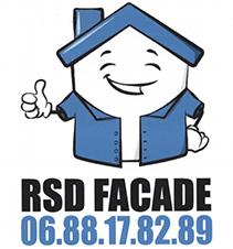 RSD FACADE